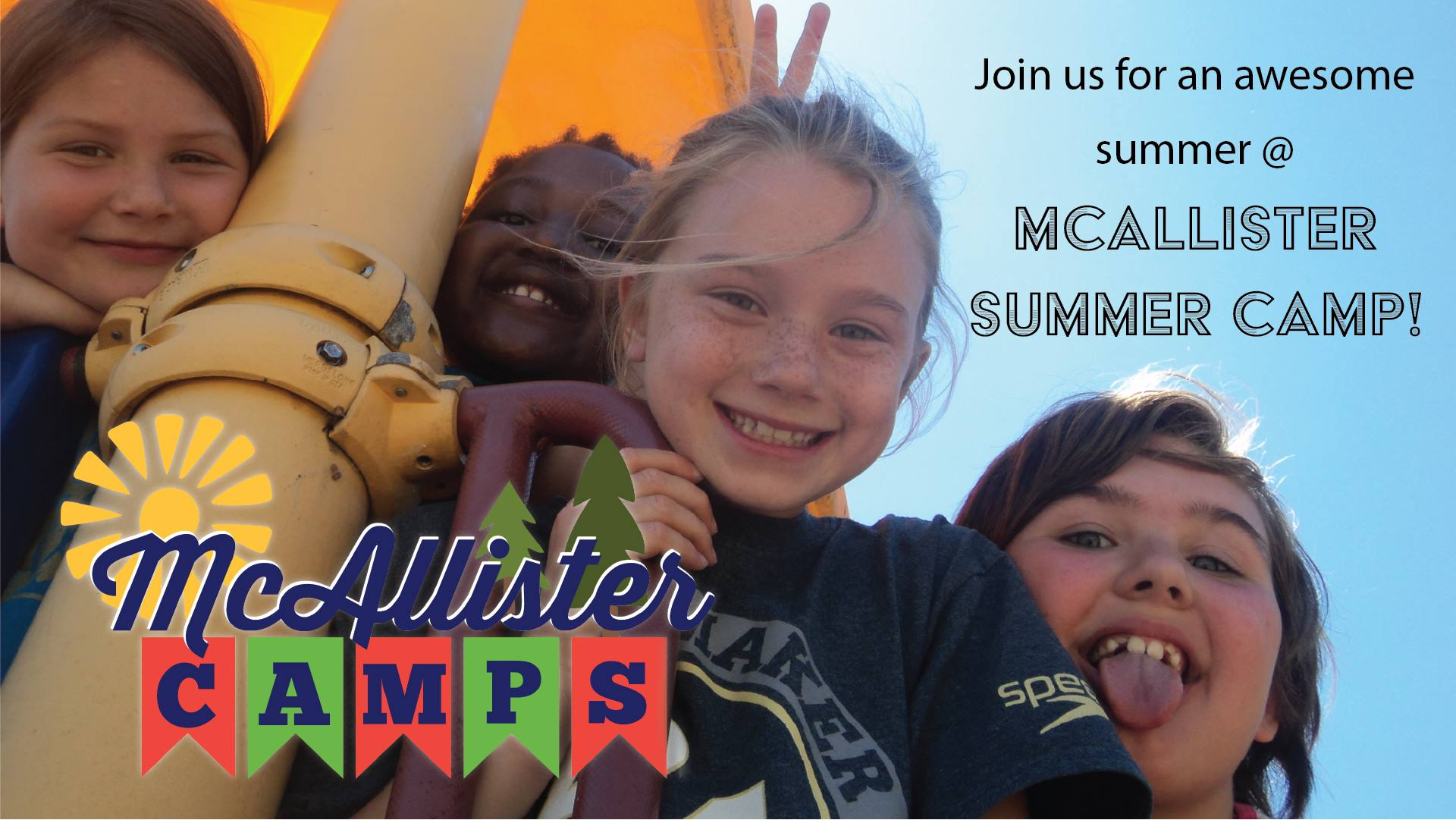 summer camp reg