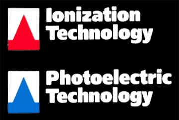Ionization Technology and Photoelectric Technology