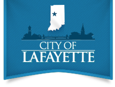City Of Lafayette >> Lafayette In Official Website Official Website