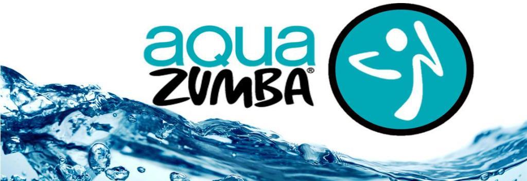 Aqua Zumba | Lafayette, IN - Official Website
