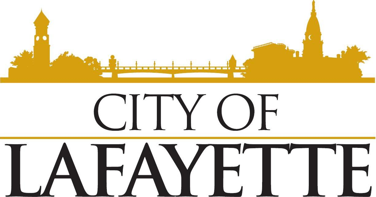 City Of Lafayette >> Art In The Park Lafayette In Official Website