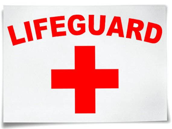Lifeguard Certification Course Lafayette In Official