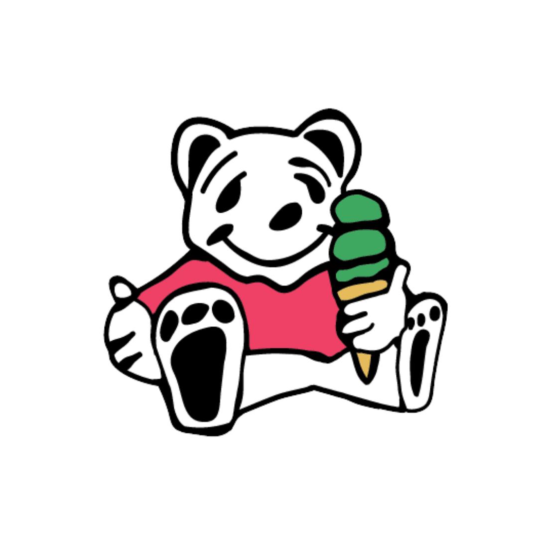 original frozen custard logo